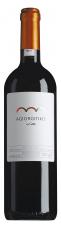 Gaia Wines Peloponnisos Agiorgitiko