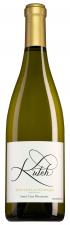 Kutch Santa Cruz Mountains Trout Gulch Chardonnay