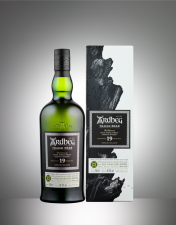 Ardbeg Traigh Bhan 19 Years old ( 1 fles per persoon ) !!SENDING ONLY IN THE NETHERLANDS!!!