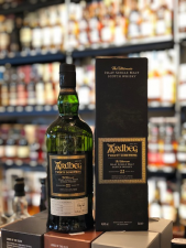 Ardbeg twenty Something 22 Years old NIEUW!!