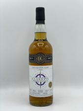 Claxton's Exploration Series Benrinnes 8 Years PX 50% 2021