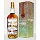 Cognac Philbert Petit Champagne Sauternes Oak