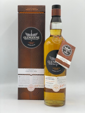 Glengoyne Legacy Series Chapter Two 48%