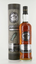 Inchmurrin Single Cask No: 17/171-1 Whiskynerds 2003 ( Gratis verzending )