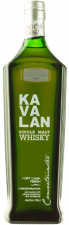 Kavalan Concertmaster Port Finish