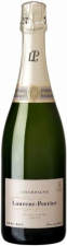 Laurent Perrier Demi-Sec Champagne