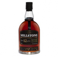 Millstone 12 Years Old Sherry Cask