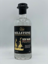 Millstone New Make Heavy Peated 500 ML