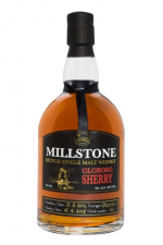 Millstone Oloroso Sherry
