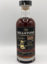 Millstone PX 2014 Exclusive Selected & Bottled for Woudenberg