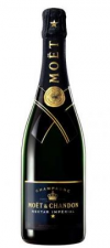 Moet & Chandon Nectar Impérial Champagne