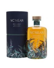 NC' Nean Batch 3 2020