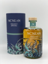 NC' Nean Organic BATCH 2 46%