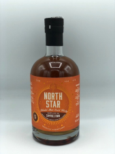 North Star Campbeltown 5 Years 49.1%