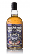 Rock Oyster sherry Edition Douglas laing's