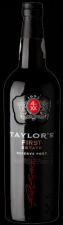 Taylors First Estate Reserve Port