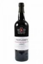 Taylors Late Bottled Vintage