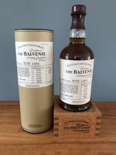 The Balvenie TUN 1401 Batch 02