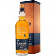 The Benromach 10