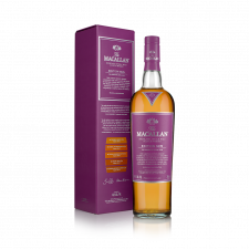 The Macallan Edition 5 ( 2019 ) 1 Fles per persoon