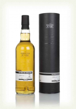 The Stories of Wind & Wave Octomore 10Y 2007