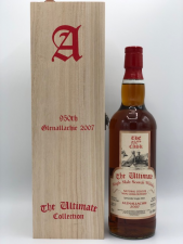 The Ultimate 950 Th Glenallachie ( The Ultimate Collection )