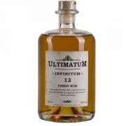 Ultimatum Infinitum 12Y