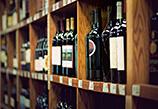 Wijnhandel Woudenberg