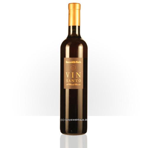 Rocca delle Macie Vin Santo