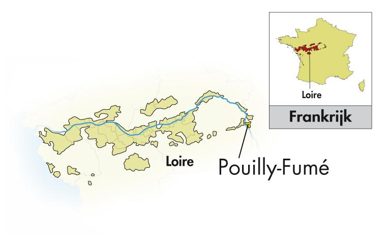 Michel Redde Pouilly-Fumé Petit F...