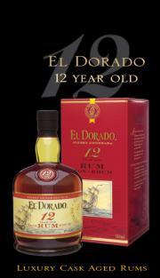 El Dorado12y