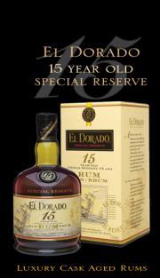 El Dorado15y
