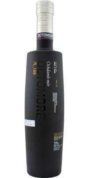 Octomore Edition 06.1  Scottisch Barley  57%