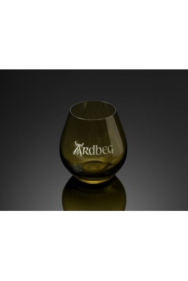 Ardbeg Large Tumbler Glass