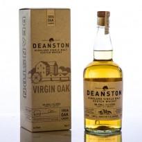 """Deanston """"Virgin Oak Cask"""""""
