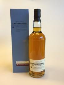 Glenborrodale Adelphi's Batch 2 (1 of 1391 bottles)
