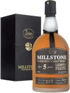 Millstone 5 Years 350 Ml