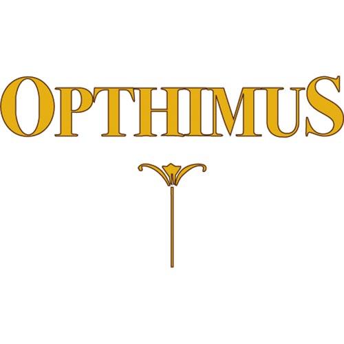 Opthimus 15 Years Portfinish