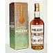 Cognac Philbert Petit Champagne Sherry Oloroso Oak