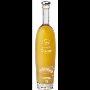 Zuidam Orange Liqueur